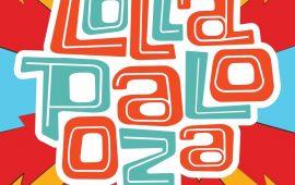 Divulgado line-up do Lollapalooza Brasil