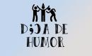 Dica de Humor: Como melhorar seu humor