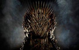Spin-off de Game of Thrones ganha sinal verde na HBO
