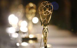 Os indicados ao Emmy 2018