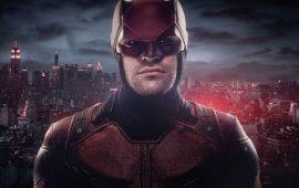 Netflix cancela Demolidor