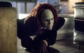 Crítica: The Flash – 5×05 – All Doll'd Up