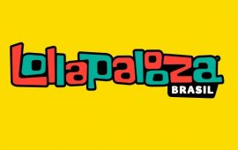 Confira o line-up do Lollapalooza 2019