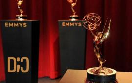 Lista de indicados ao Emmy Awards 2019