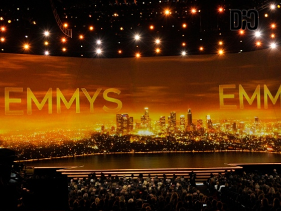 Emmy 2019: Confira os vencedores