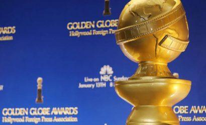 Globo de Ouro 2020: Confira a lista de indicados
