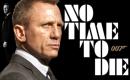 007 – Sem Tempo para Morrer: Confira o trailer
