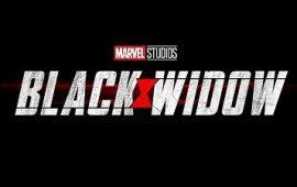 Viúva Negra: Marvel lança trailer