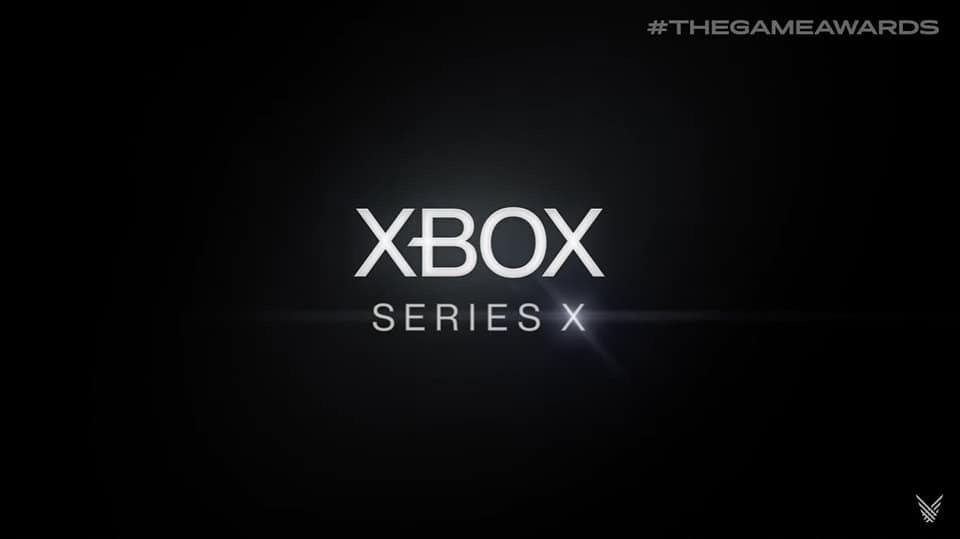 Microsoft anuncia a próxima geração do XBox
