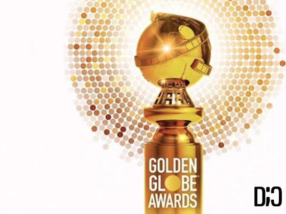 Globo de Ouro 2020: Confira os vencedores