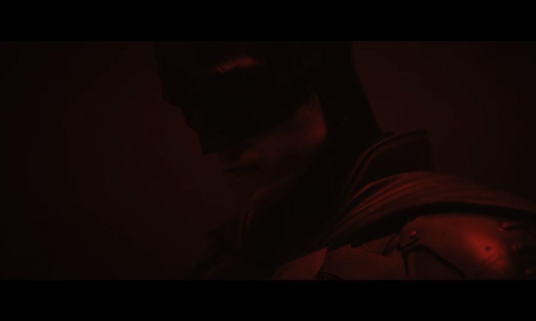 The Batman: Primeiras imagens de Robert Pattinson liberadas