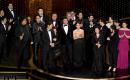 Oscar 2020: Veja a lista dos vencedores