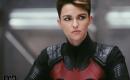 Ruby Rose não será mais a Batwoman