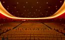 Cinemas da Alemanha começam a reabrir