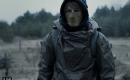 Dark: Netflix oficializa data de estreia da 3ª temporada