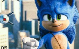 Sonic – O Filme terá continuação