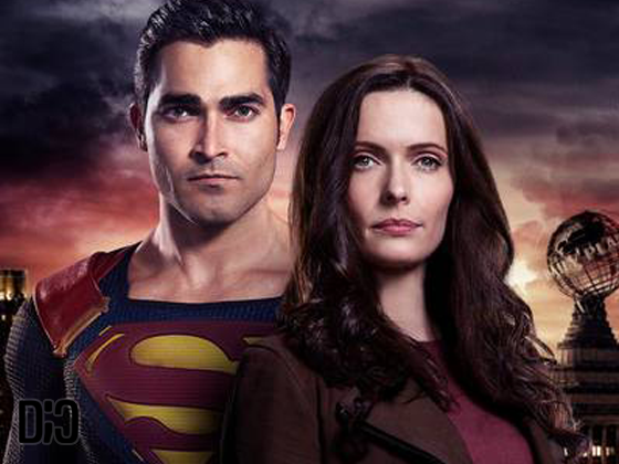 The CW programa nova temporada para Janeiro, confira as novidades