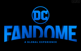 Warner confirma DC Fandome para novidades que seriam da Comic-Con