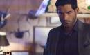 Lucifer é renovada para 6ª e última temporada