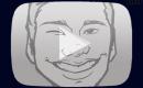 Tio Du chegou no YouTube!