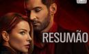 Lucifer: Resumão da quinta temporada