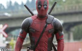 Deadpool 3: Marvel inicia desenvolvimento do filme