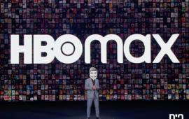 Warner lançará filmes na HBO Max em 2021