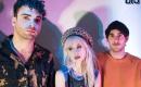 Novo álbum do Paramore? Hayley Williams diz que está pronta