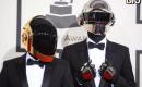 Após 28 anos, Daft Punk se separa