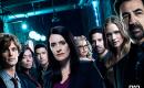 Criminal Minds pode ganhar sobrevida no streaming