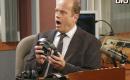 Paramount+ confirma reboot de Frasier