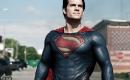 Superman: Warner trabalha em reboot