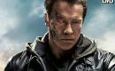 Série animada do Exterminador do Futuro ganha sinal verde na Netflix