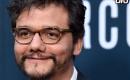 Wagner Moura estrelará série da Apple TV