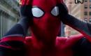 Título do novo filme do Homem Aranha é finalmente revelado