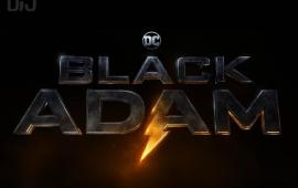 Adão Negro: Data de estreia é confirmada