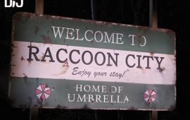 Diretor de Resident Evil promete reboot assustador e fiel aos jogos