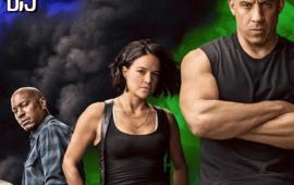 Sem limites, Velozes e Furiosos 9 divulga novo trailer